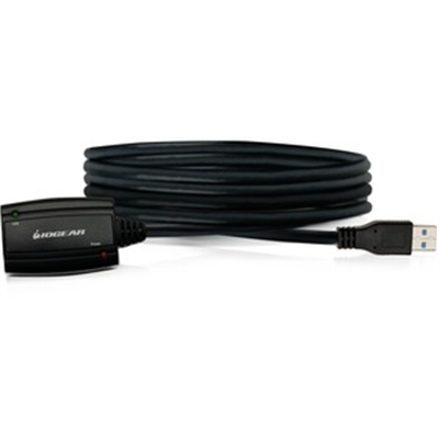 16.4' USB 3.0 A A Bstr Extension Cable