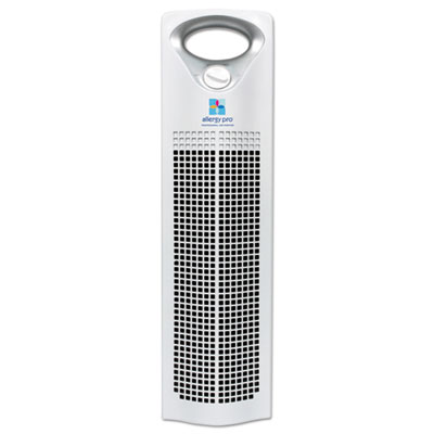 AP200 True HEPA Air Purifier, 212 sq ft Room Capacity, Three Speeds