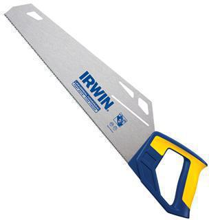 1773466 20 IN. HAND SAW