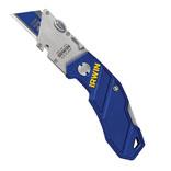 2089100 FOLDING UTILITY KNIFE