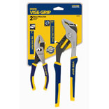 2078701 2PC PLIER SET