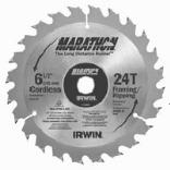 14029 6-1/2X24T MARATHON BLADE