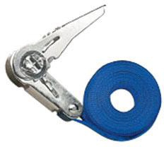 226100 1 IN. X 15 FT. BAND CLAMP
