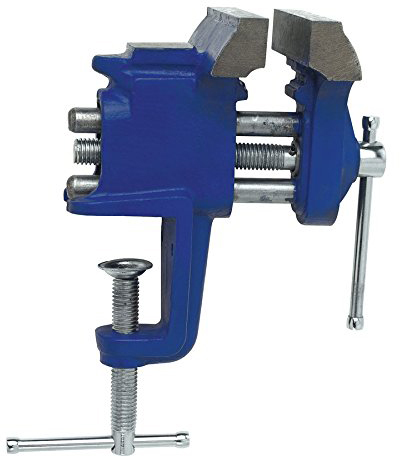 226303 3 IN. CLAMP ON VISE