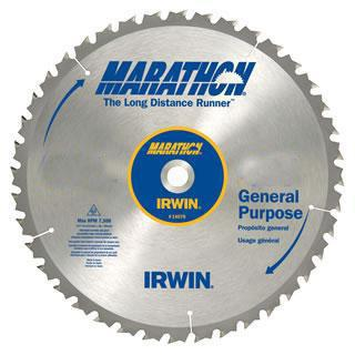 14083 12 IN. 80T SAW BLADE