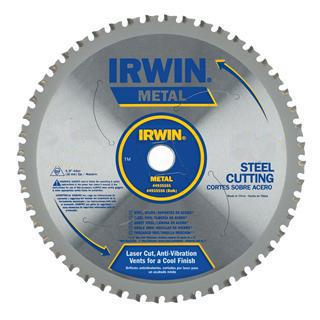 4935561 10 IN. 80T COMBO BLADE