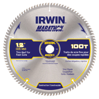 12IN 100THT Circular SAW BLADE