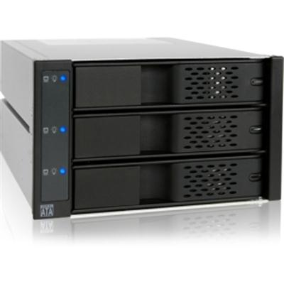 FlexCage 3Bay 3.5 SATA HDD
