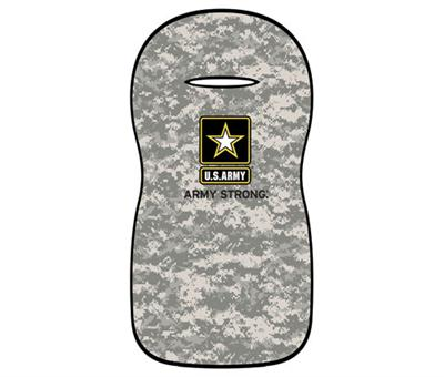 U.S. Army ACU Camo Seat Towels