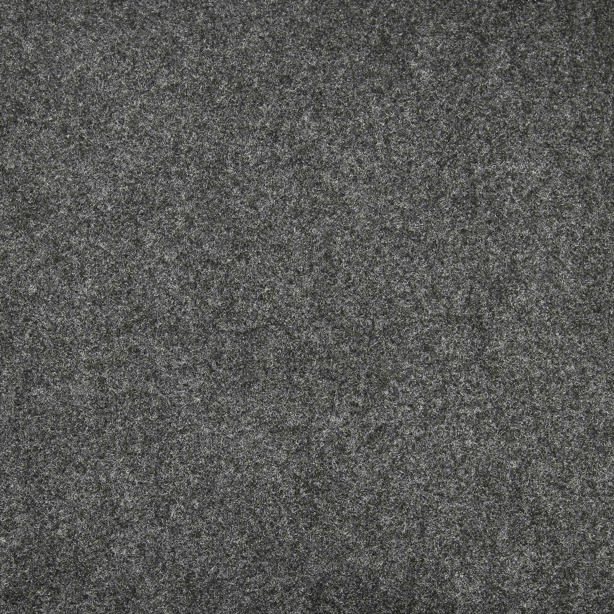 TRUNK LINER CHARCOAL 5 YARDS