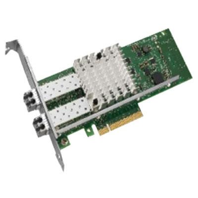 Ethernet SFP plus Optics-LR