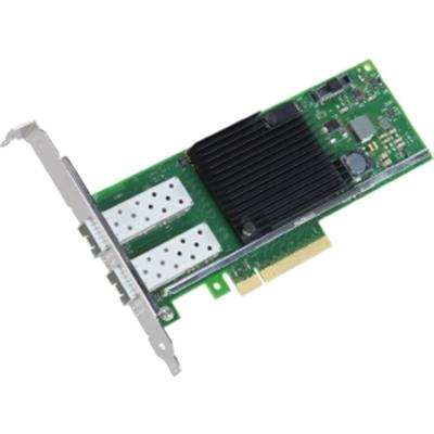 Converged Network Adapter XL7