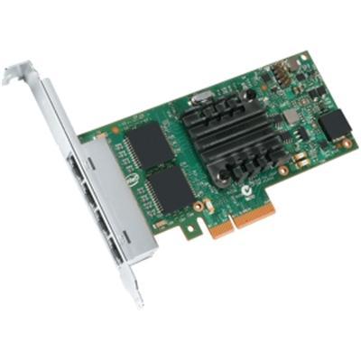 Ethernet Server NIC I350F4