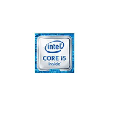 Core i5 6600 Processor