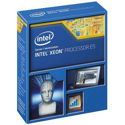 Xeon E5-2687W v4 12C Processor