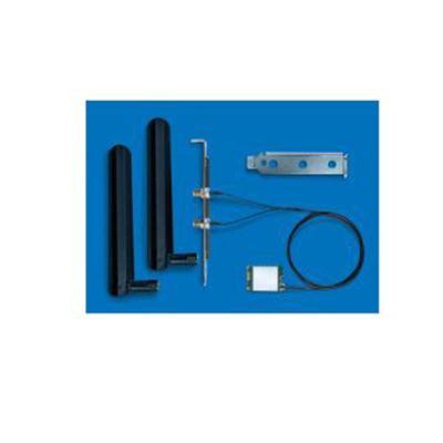 DB Wrls-AC 8265 Desktop Kit