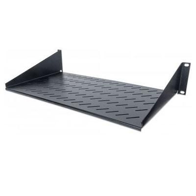 "2U 19"" Cantilever Shelf"