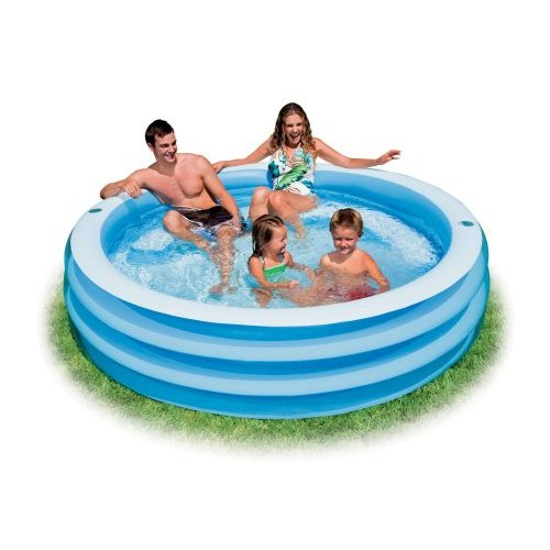 Intex Recreation Swimming Swim Pool For Kids 80 Price In Pakistan At Symbios Pk