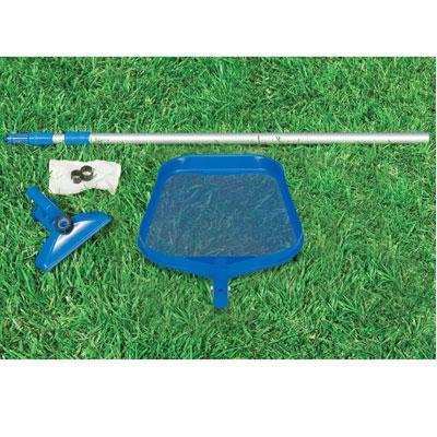 Pool Maintenance Kit
