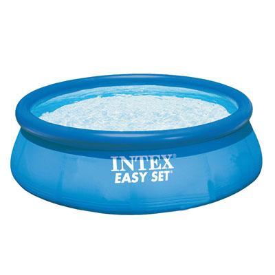 "12' X 30"" Easy Set Pool"