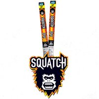 STICK HOT SQUATCH 1 OZ