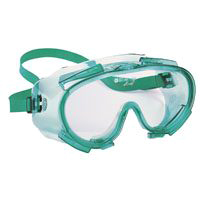 GOGGLE SAFETY MONOGOGGLE 211