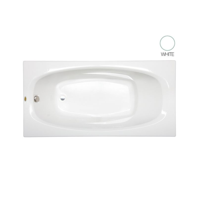 @ Rectangle 7236 Removable SKIRTED SOAKING