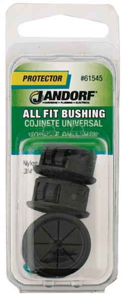 BUSHING 3/4X1/2 IN
