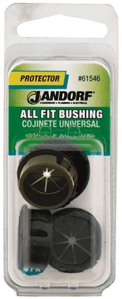 BUSHING 13/16X1/2 IN
