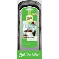 JAR LIFTER BALL SECURE GRIP