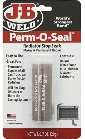 DS-114 PERM-O-SEAL STOP LEAK
