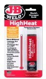 2OZ High Heat Putty (Pack of 10)