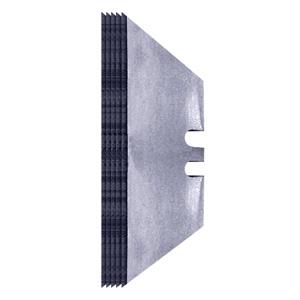 Utility Blade (5 Blades)