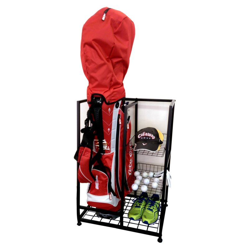 Golf Bags Organizer - Single