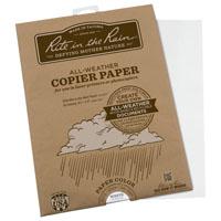 PAPER COPIER WHITE 8-/12X11IN