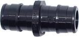 1/2PEX X 1/2 F1960 COUPLING
