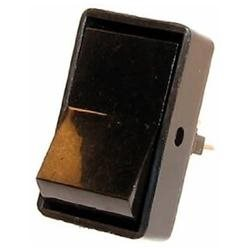 16 AMP JUMBO RCK SWITCH