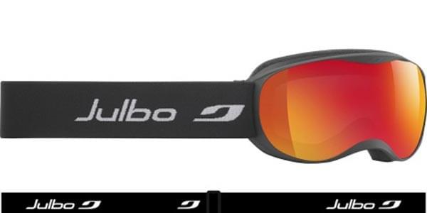 Julbo Atmo Goggles, Black