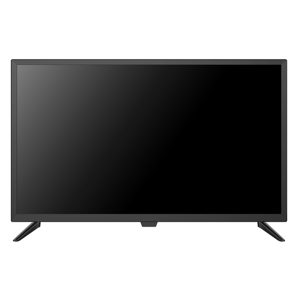 32IN 720P HD LED TV