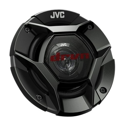 JVC 4