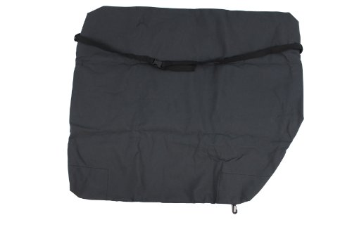 Removable Freedom Top Panels Storage Bag