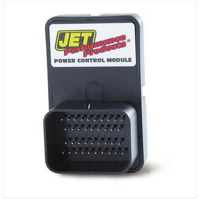 Jet Performance Module Stage 2