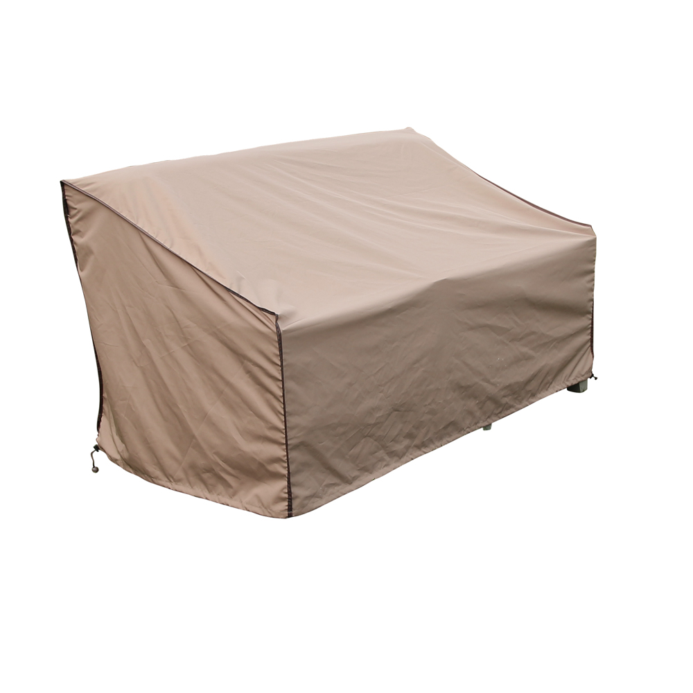 TrueShade Plus Sofa Cover for 3 Seat-Large
