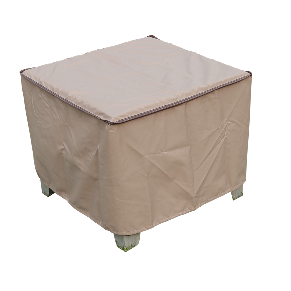 TrueShade Plus Coffee/Side Table Cover-Small