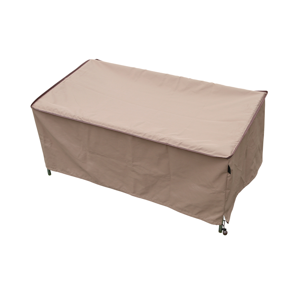 TrueShade Plus Coffee/Side Table Cover-Large