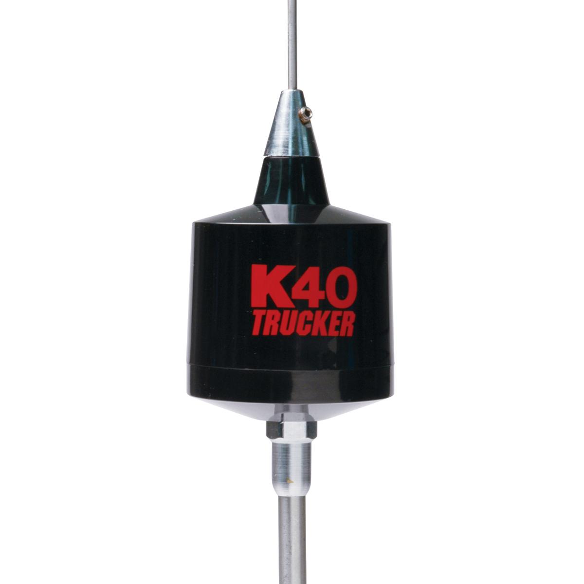 49 Inch Center Load CB Antenna  3500W