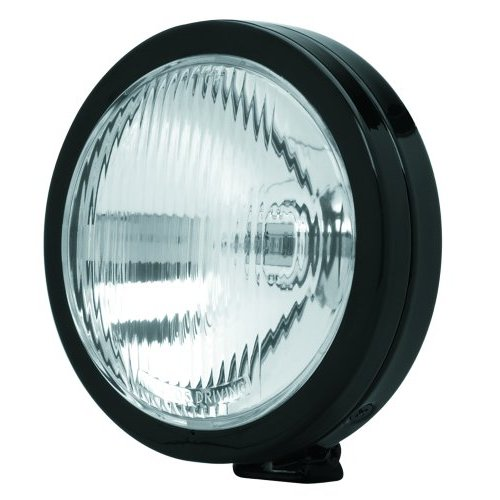 6 Inch SlimLite Driving Light