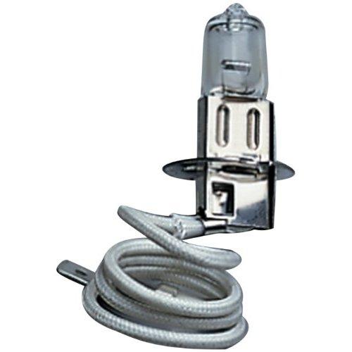 100 Watt Clear Replacement Bulb