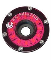 Cyclone LED Light - KC #1357 (Pink)