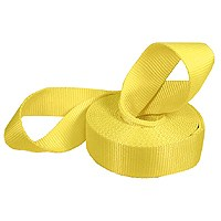STRAP TOW HEAVY DUTY 3X30FT